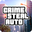 Crime Steal.. file APK for Gaming PC/PS3/PS4 Smart TV