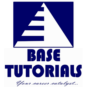 Base Tutorial Bhopal for PC-Windows 7,8,10 and Mac