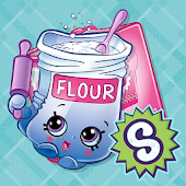 Shopkins: Chef Club APK for Windows