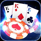 Game ZenZing - Đánh bài đổi thưởng, không kiểm duyệt APK for Windows Phone