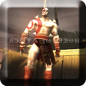 Game Battle of God: Warrior Sparta APK for Windows Phone