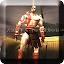 Battle of God: Warrior Sparta