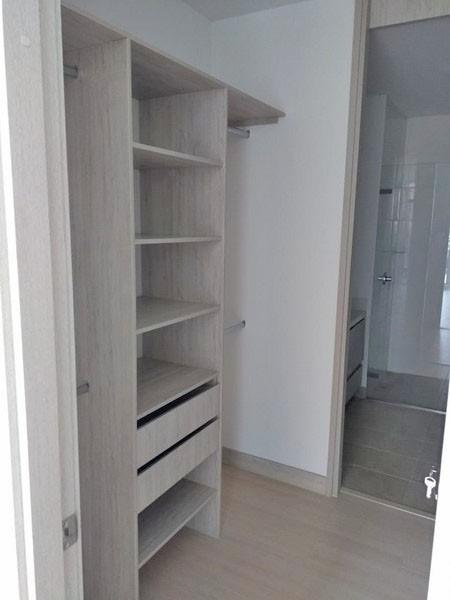 apartamento en arriendo castropol 679-18313