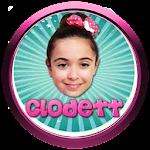 Clodett Video Games Icon