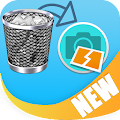 App Restore Deleted Photos & Image APK for Kindle