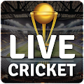 Download Live Cricket Score 2017 - schedule & Cricket NEWS APK for Android Kitkat