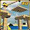 astuce Bridge Builder Crane Operator jeux