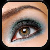 App Eye Make Up App APK for Kindle