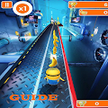 Guide For Rush Minion APK for Bluestacks