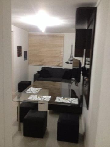 Apto 2 Dorm, Jardim Presidente Dutra, Guarulhos (AP3809) - Foto 3