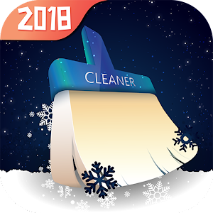 Just Cleaner Now - Clean and Booster App For PC (Windows & MAC)