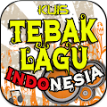 Tebak Lagu Indonesia Kuis APK for Bluestacks