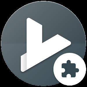Yatse Remote Starter For PC / Windows 7/8/10 / Mac – Free Download