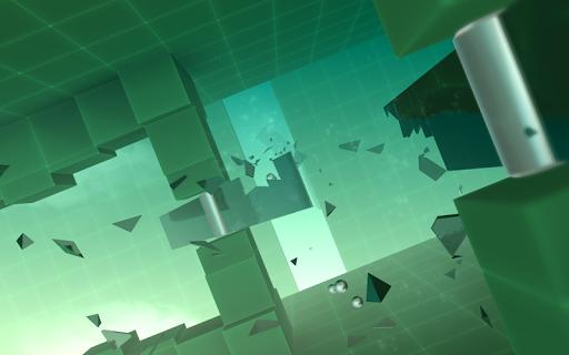 Smash Hit screenshot 8