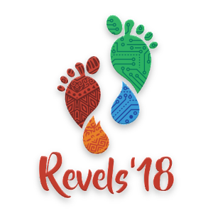 Download Revels 18 For PC Windows and Mac