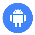 App [Substratum] Pixel UI apk for kindle fire