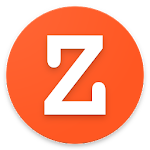 Theme - ZenUI Icon