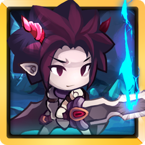 God of Attack VIP app for android