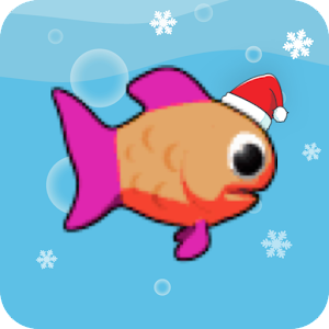 Insaquarium: Crazy Aquarium New App on Andriod - Use on PC