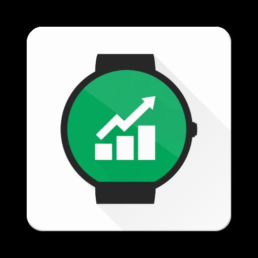 Finance Stock Watch