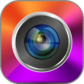 Download Android App Photoshop 3D for Samsung