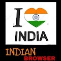 Indian Browser Original APK for Ubuntu