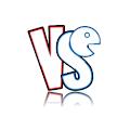 App Vines Shines-(BB Ki Vines,Ashish Chanchlani,Harsh) APK for Windows Phone