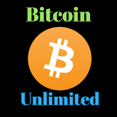 App Earn Free Bitcoin Unlimited APK for Windows Phone