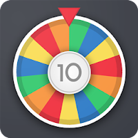 Twisty Wheel For PC (Windows And Mac)