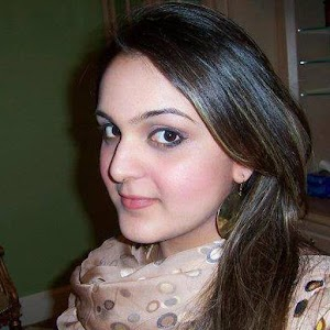 Married Women Secret Dating Point For PC