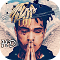 xxxTENTACION-Wallpaper-HD APK