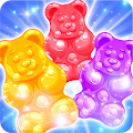 Game Gummy Bears Jelly APK for Kindle