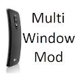 Multi Window Mod