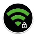 App WIFI PASSWORD ROUTER apk for kindle fire