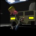 Game Ragdoll Challenge APK for Windows Phone