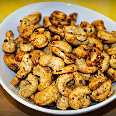 Chili+oil+or+sriracha+sauce Recipes | Yummly