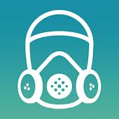 Airpocalypse APK for Bluestacks
