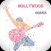 Hollywood Songs APK for Ubuntu