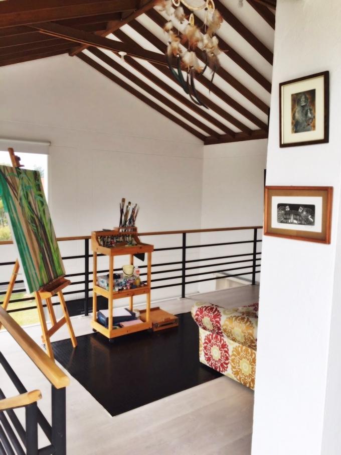 casas en venta carmen de viboral 585-21888