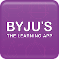 APK App BYJU'S – The Learning App for BB, BlackBerry