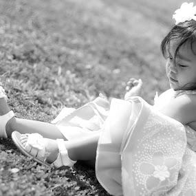 by Michelle J. Varela - Babies & Children Child Portraits