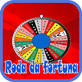 Jogo da Roda a Roda APK for Bluestacks