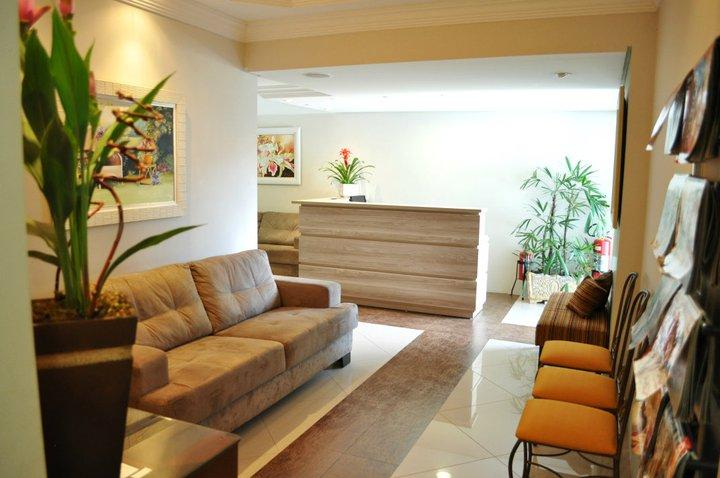 Sala para alugar, 9 m² por R$ 670,00/mês - Centro - Jundiaí/SP