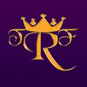 App Texas Renaissance Festival App APK for Windows Phone