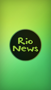 Rio News Live Updates - screenshot