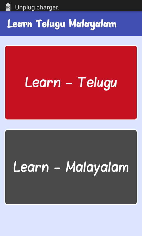 Spoken English Malayalam Course Download Purely Flared Gq