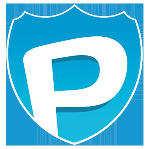 Android aplikacija Patrola na Android Srbija
