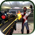Subway Zombie Attack 3D APK for Bluestacks