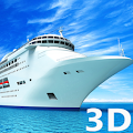 Ferry Boat APK for Bluestacks