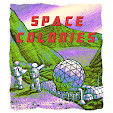 Space Colon.. file APK for Gaming PC/PS3/PS4 Smart TV
